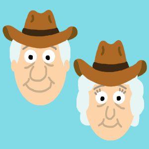 seniors-cowboy