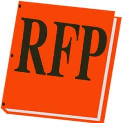 RFP Icon