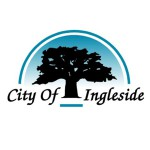 City of Ingleside Logo