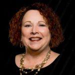 Melissa Vossmer, City Manager